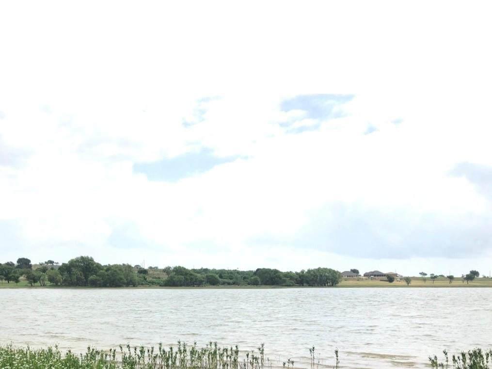 25 Comanche Lake Road - Photo 1