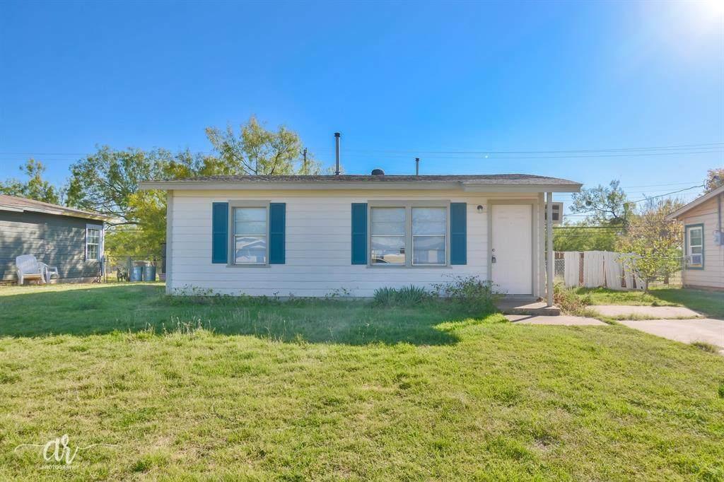 5341 Pueblo Drive - Photo 1