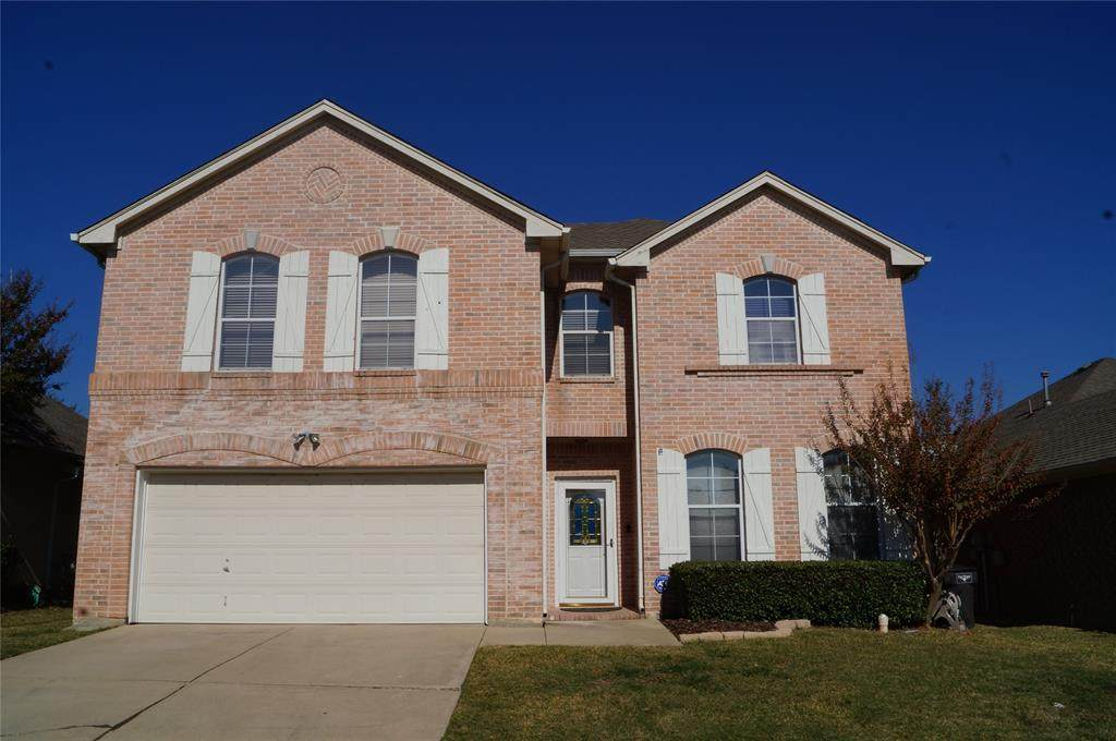 4825 Western Meadows Court - Photo 1