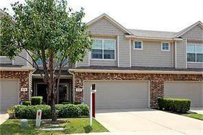 3280 Tarrant Drive, Plano, TX 75025 (MLS #14469422) :: The Heyl Group at Keller Williams