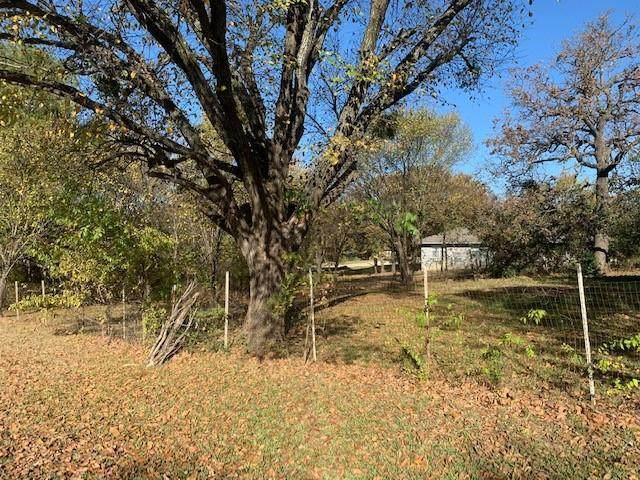 0 Lakeshore Boulevard, Oak Point, TX 75068 (MLS #14469760) :: Real Estate By Design