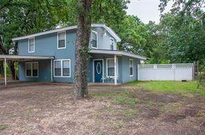 104 Shady Shores Drive, Mabank, TX 75156 (MLS #14469984) :: All Cities USA Realty