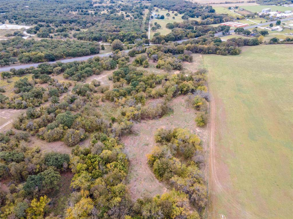 Lot 3 Hwy 114 - Photo 1