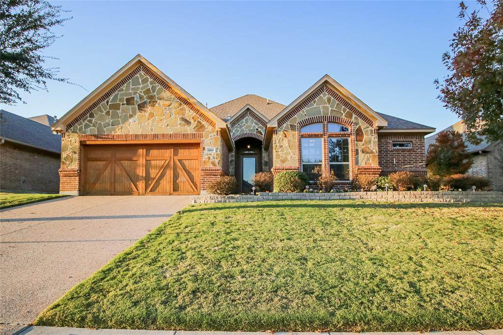 10928 Golfview Way - Photo 1