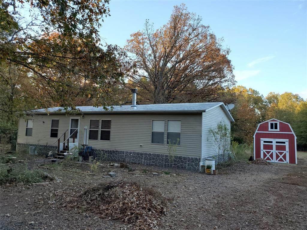 452 County Road 4268 - Photo 1