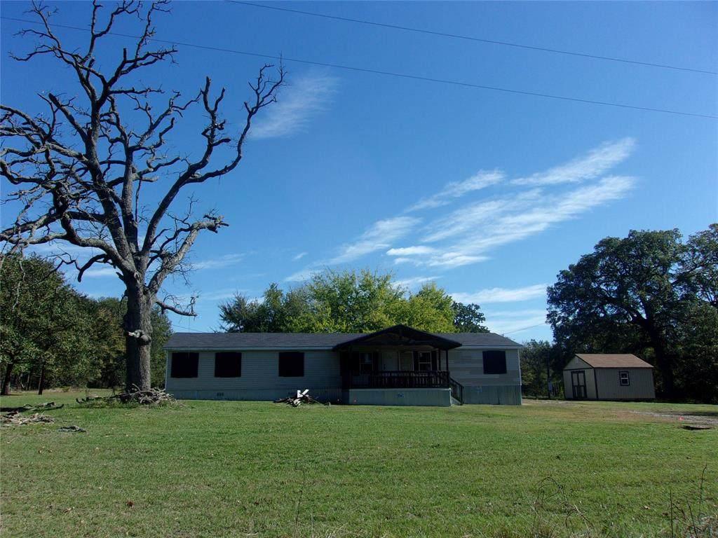 1090 County Road 3562 - Photo 1