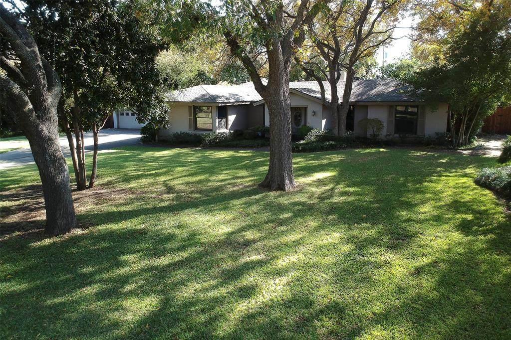 4206 Woodfin Drive - Photo 1