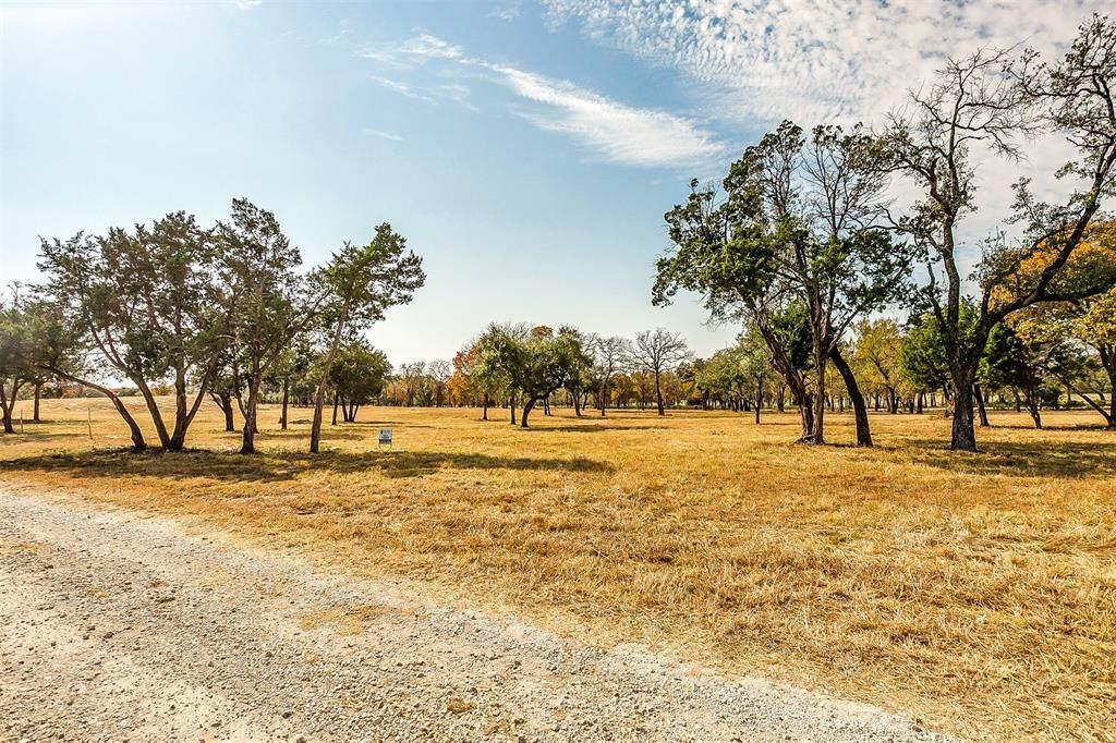 1004 Oak Bend Lane - Photo 1