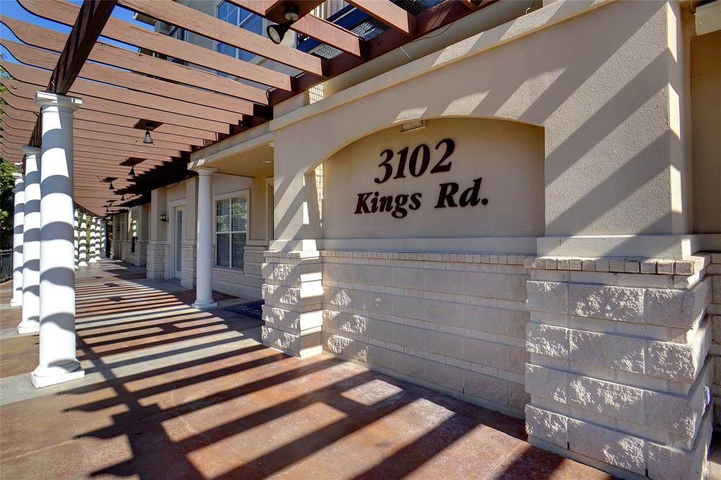 3102 Kings Road - Photo 1