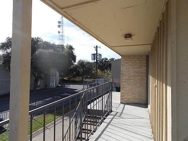 4524 Amesbury Drive - Photo 1