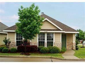3700 Temecula Creek Trail, Mckinney, TX 75070 (#14473296) :: Homes By Lainie Real Estate Group