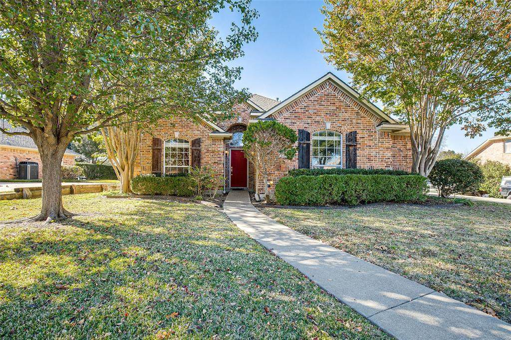 7123 Holden Drive - Photo 1