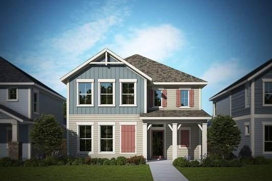1553 Kessler Drive, Carrollton, TX 75006 (MLS #14474953) :: Keller Williams Realty