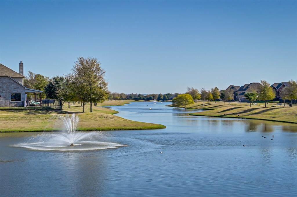 5524 Brazoria Drive - Photo 1