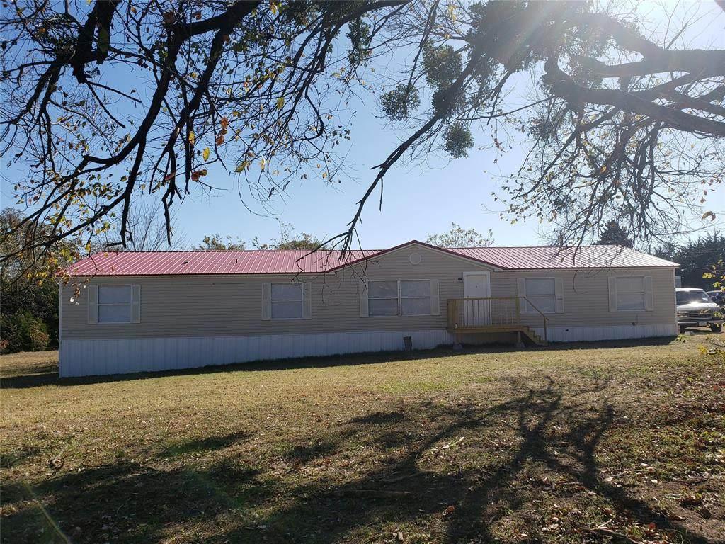 9922 County Road 528 - Photo 1