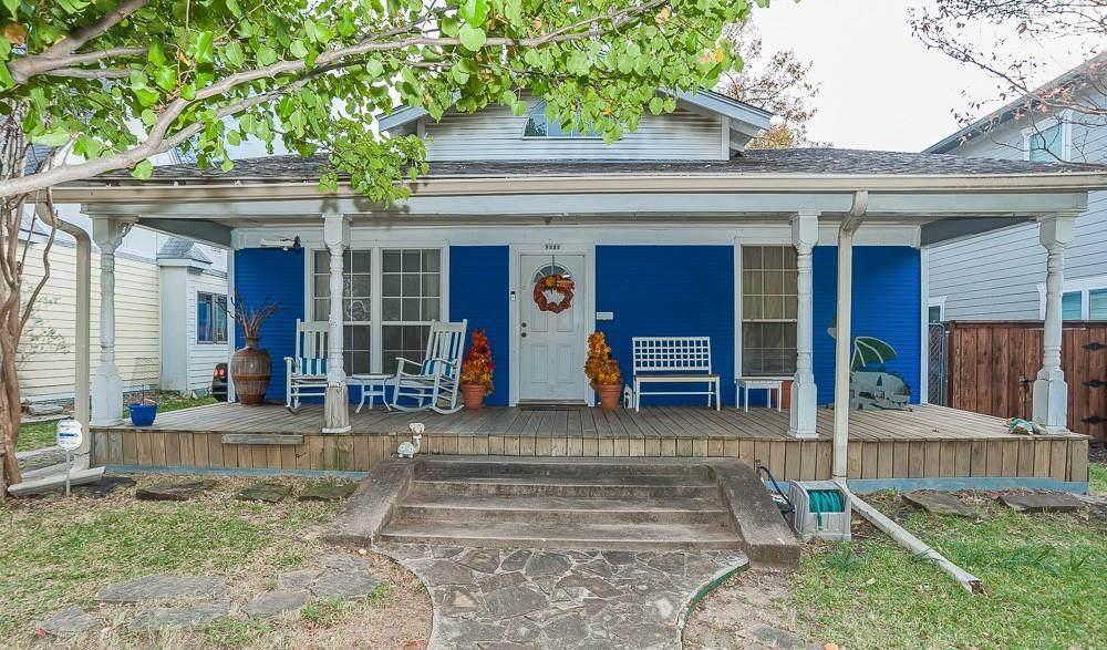 5222 Miller Avenue - Photo 1