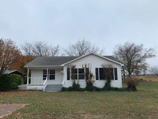 304 Primrose Lane, Sherman, TX 75092 (MLS #14477294) :: Robbins Real Estate Group