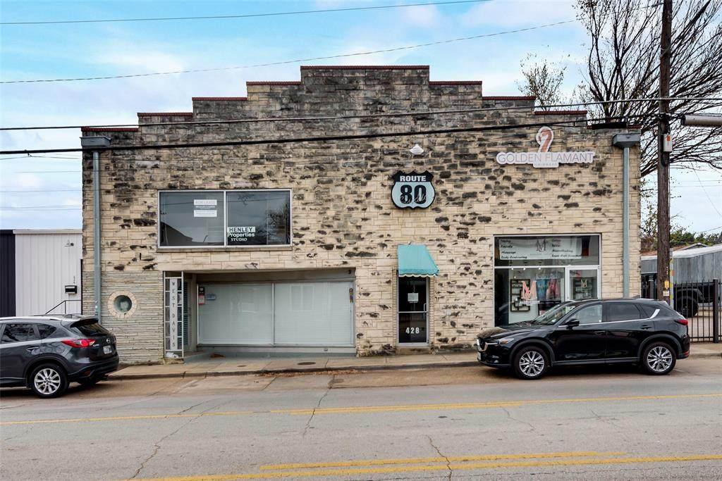 428 Davis Street - Photo 1