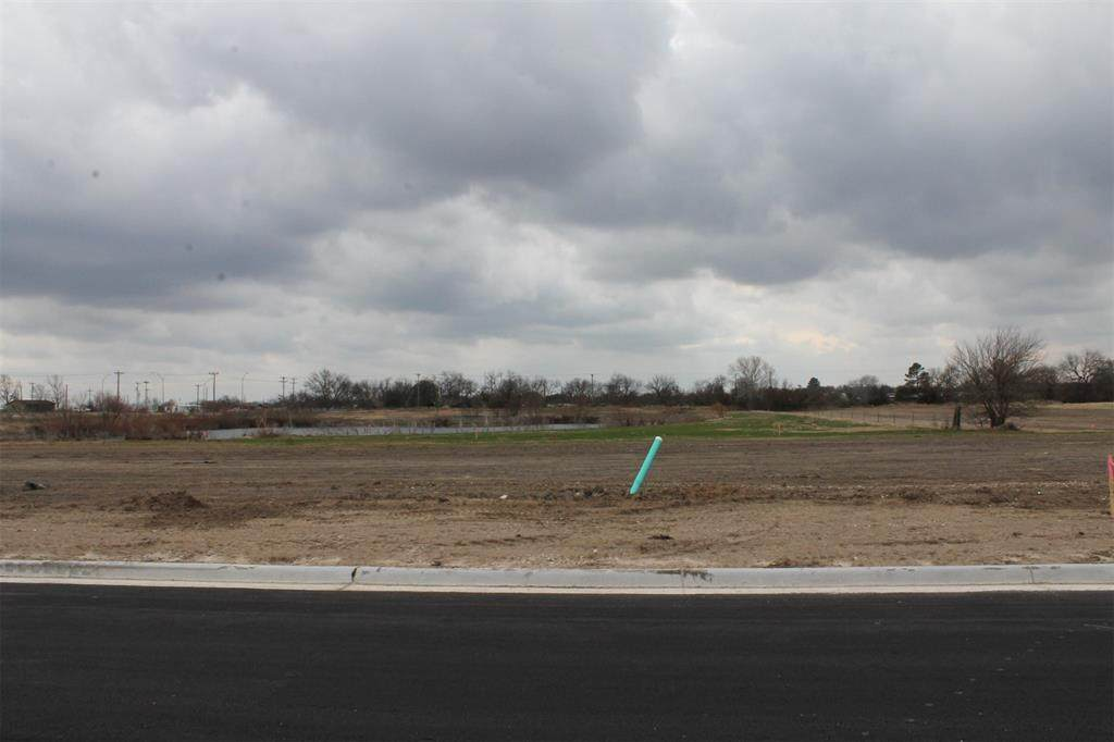 lot 2-7 Shallow Water Court - Photo 1