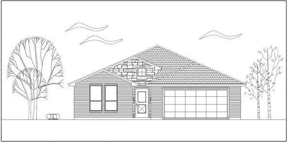 1059 Lake Trail Drive, Little Elm, TX 75068 (MLS #14478093) :: Jones-Papadopoulos & Co