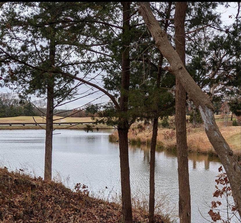 280 Roaring Fork Circle - Photo 1
