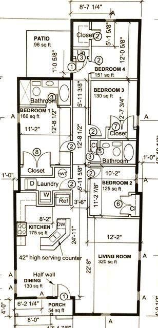 1635 E Leuda Street, Fort Worth, TX 76104 (MLS #14478811) :: Team Hodnett