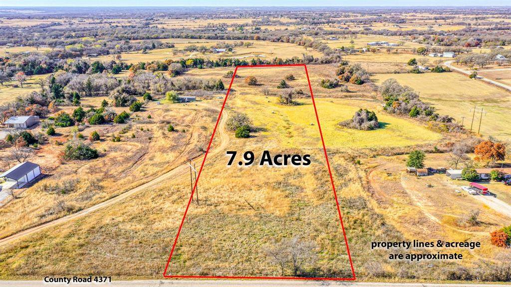 TBD County Road 4371 - Photo 1