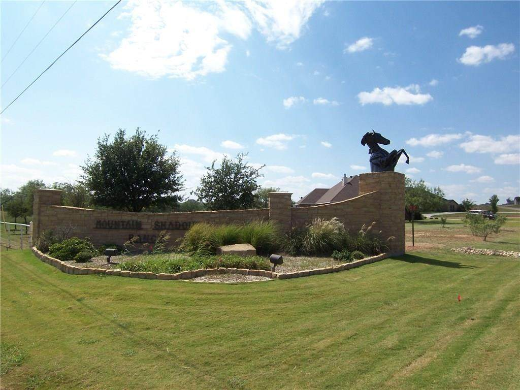 102 Filly Court - Photo 1