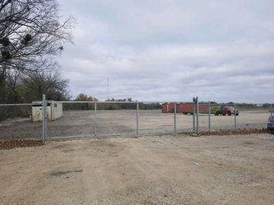 1500 Fulghum Road, Hutchins, TX 75141 (MLS #14479720) :: Frankie Arthur Real Estate