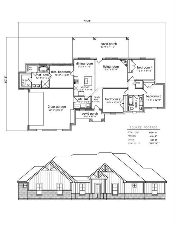 1107 Leo Road, Decatur, TX 76234 (MLS #14479925) :: The Mauelshagen Group