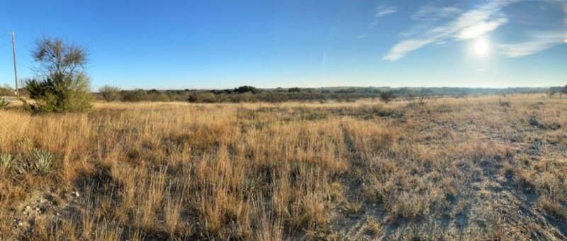 686 Comanche Lake Road - Photo 1