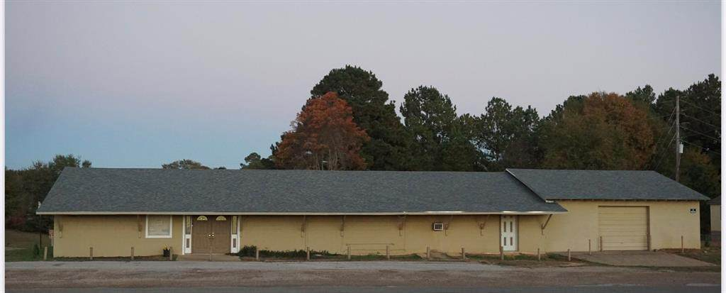 23459 County Road 4117 - Photo 1