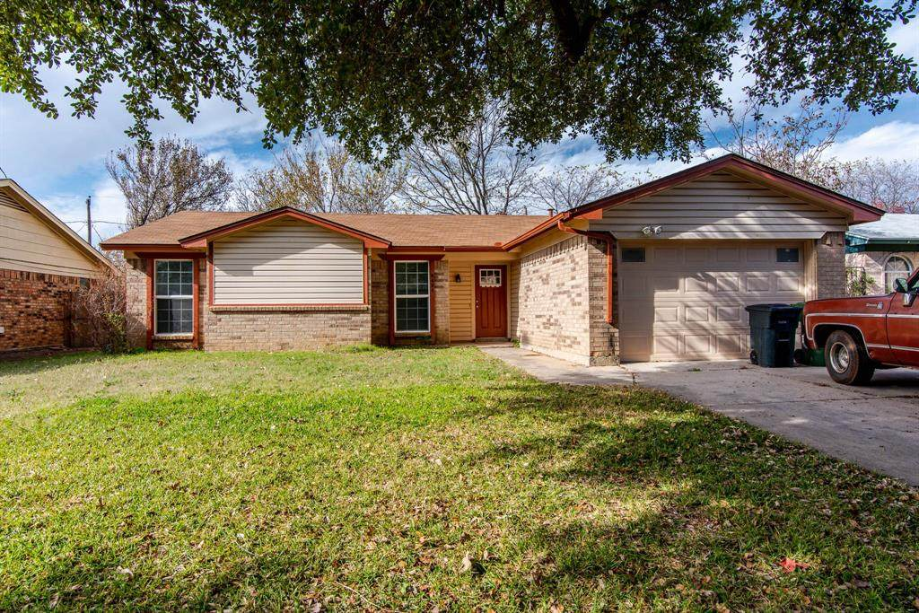 6401 Little Ranch Road - Photo 1