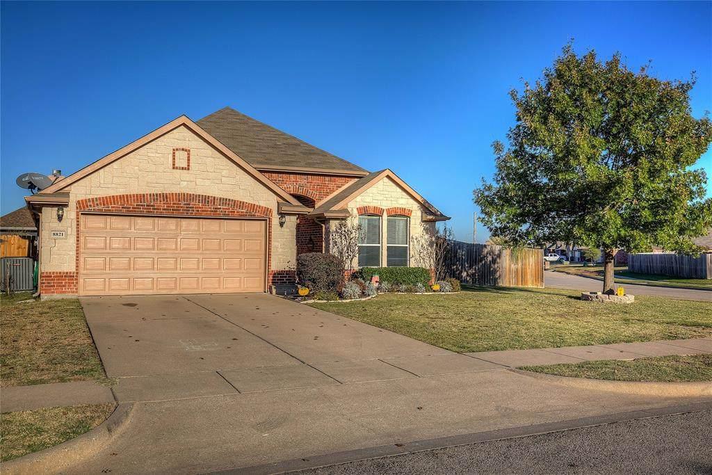 8821 Kiowa Drive - Photo 1