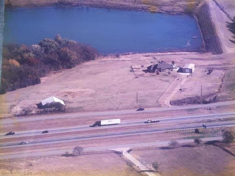 0000 Us Hwy 75 Highway - Photo 1