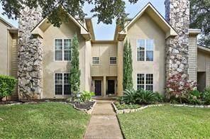 9457 Timberleaf Drive, Dallas, TX 75243 (MLS #14485429) :: The Mauelshagen Group