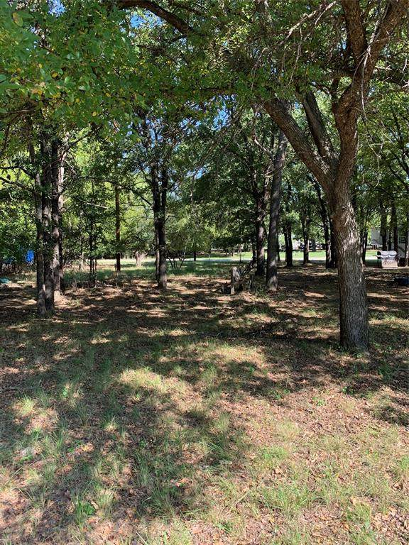 LOT 630 Pecan Street, May, TX 76857 (MLS #14485767) :: All Cities USA Realty