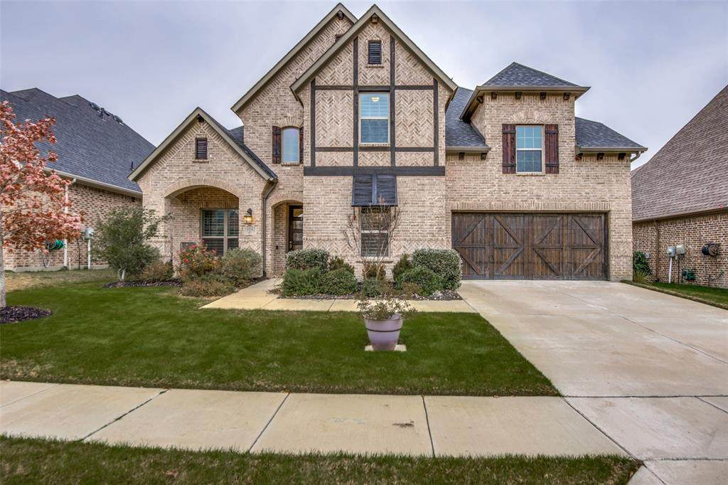 11042 Longleaf Lane - Photo 1