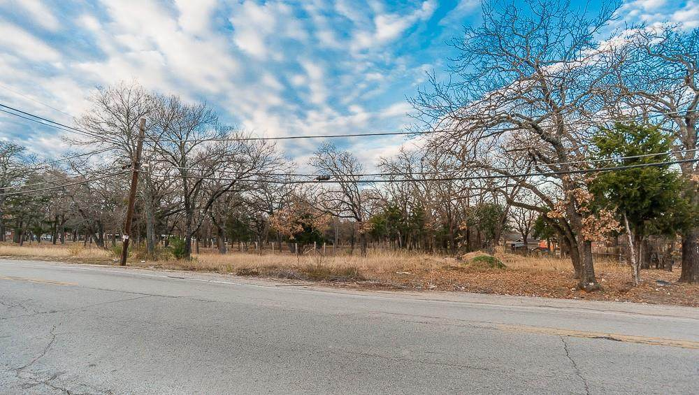 2523 Bruton Road - Photo 1
