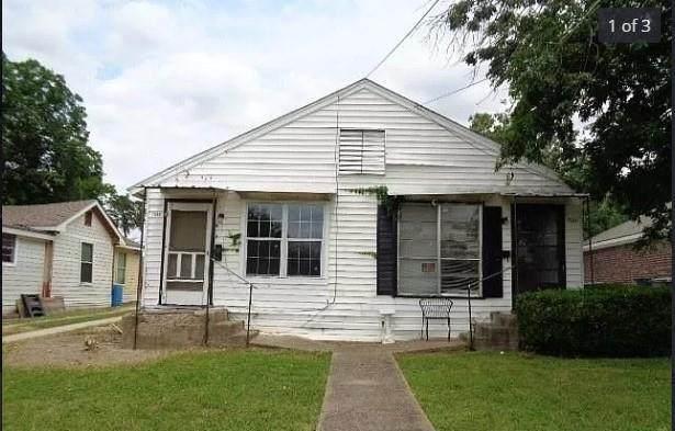 1532 Whitaker Avenue - Photo 1