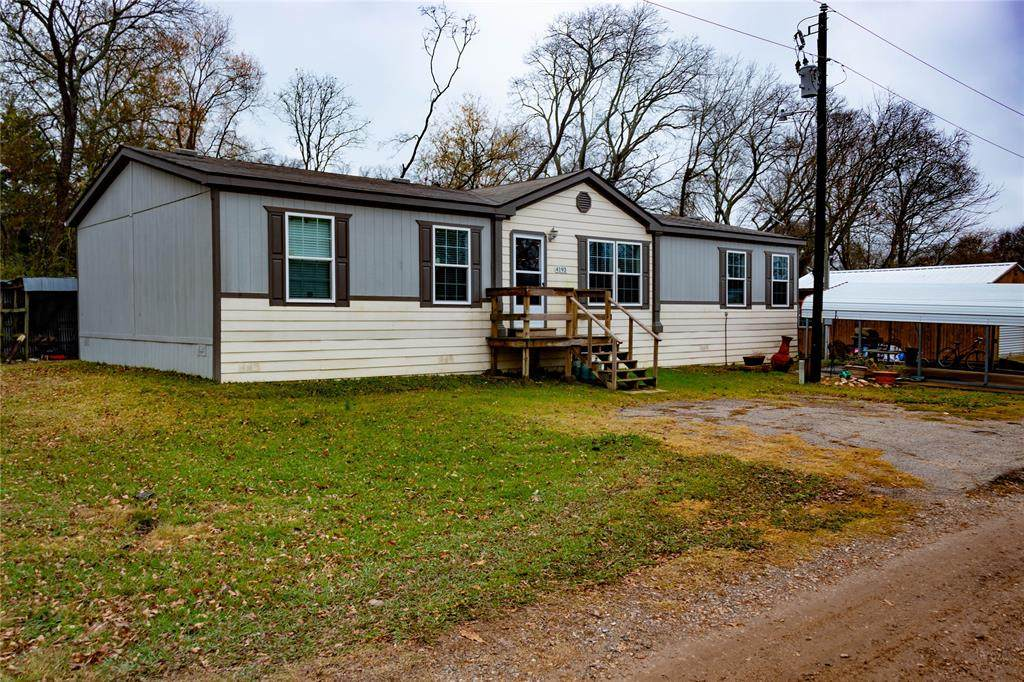 4193 Broken Bow - Photo 1