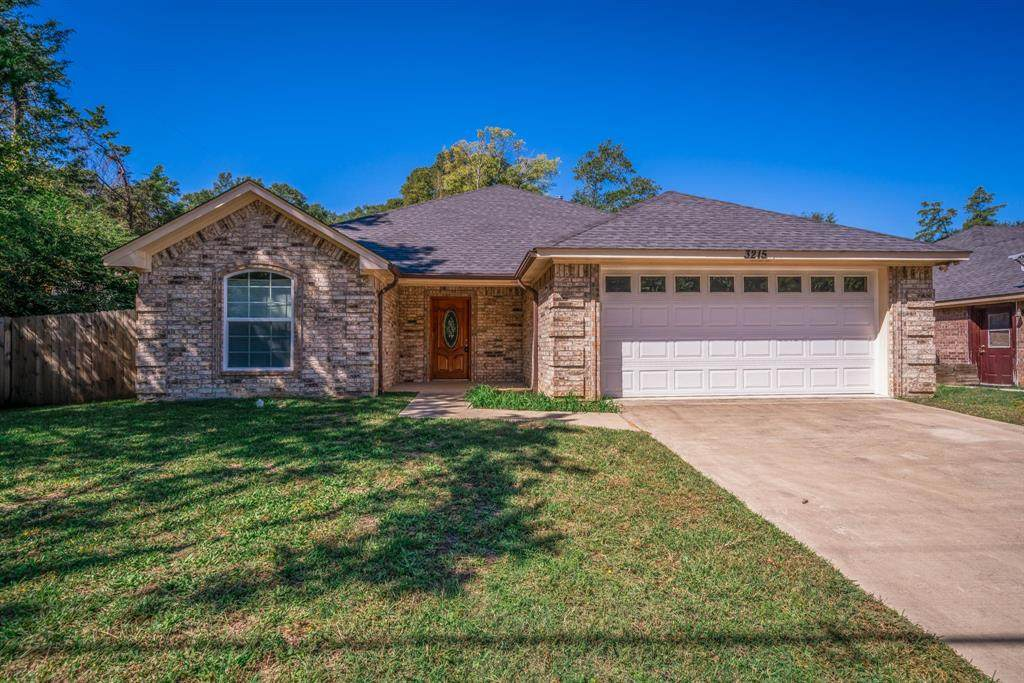3215 Old Noonday Road - Photo 1
