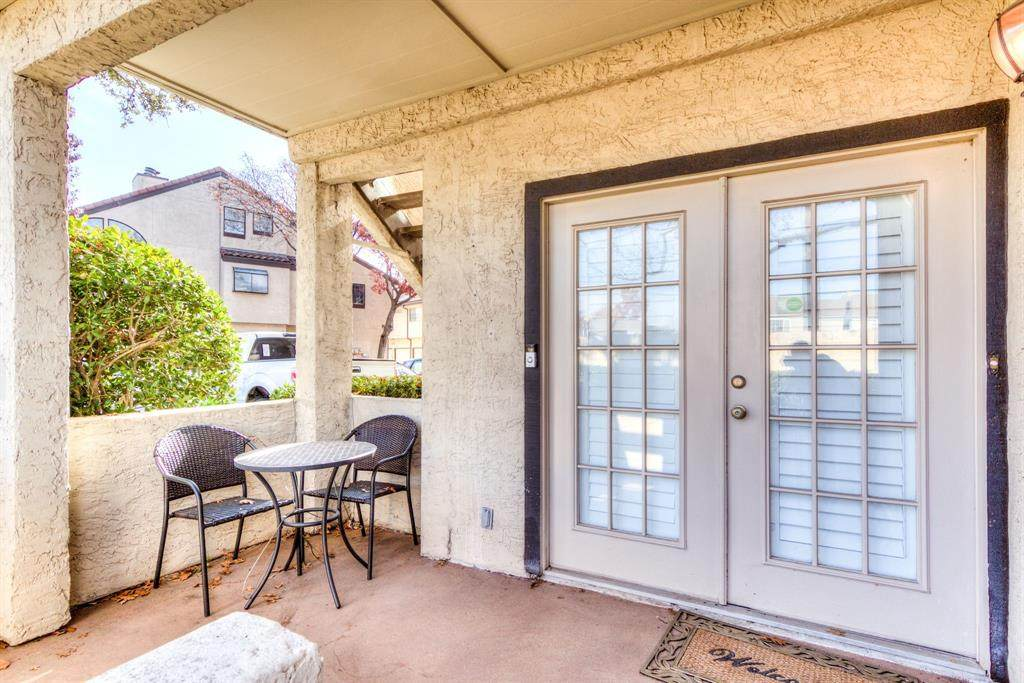5590 Spring Valley Road - Photo 1