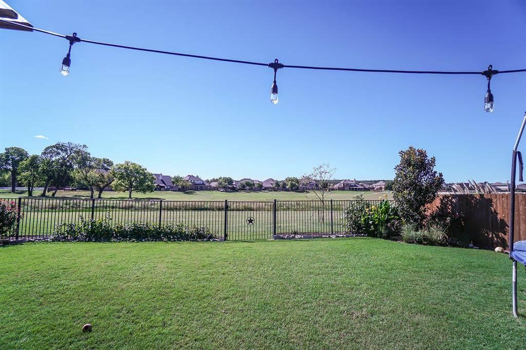5405 Parkplace Drive - Photo 1
