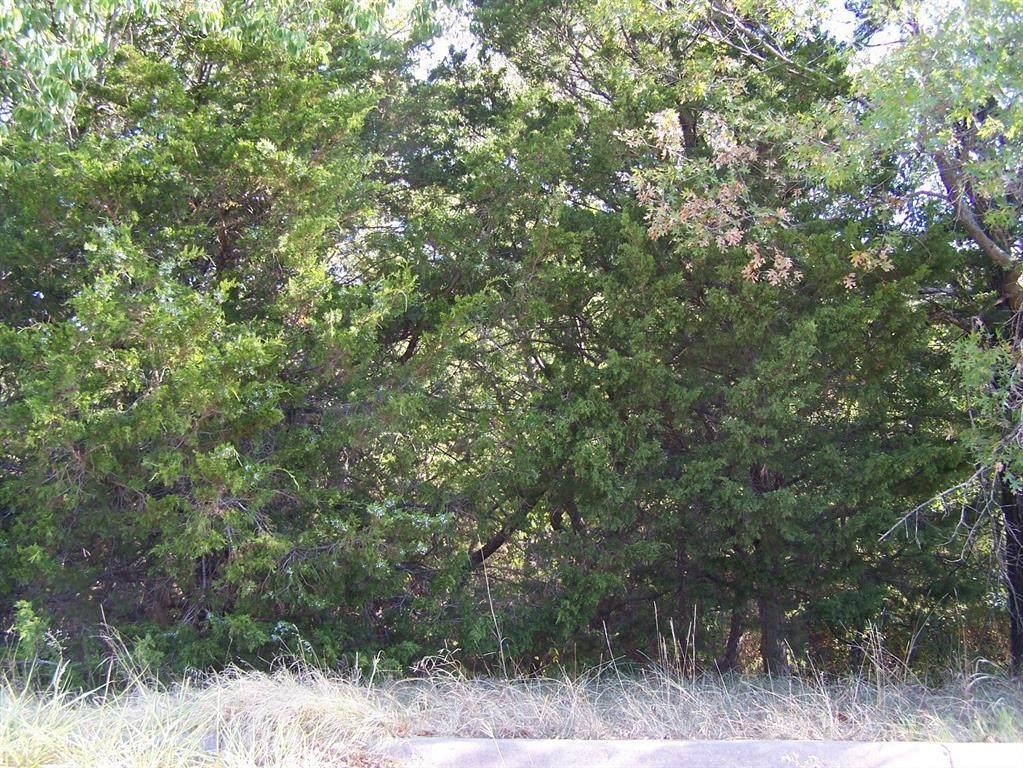 9A Greenway Bend - Photo 1