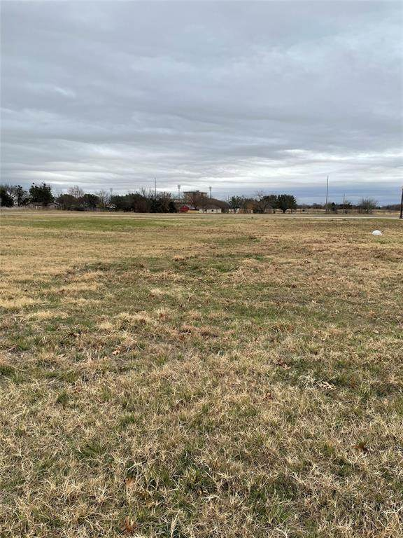 00 Hwy 287 Bypass, Ennis, TX 75119 (MLS #14493201) :: All Cities USA Realty