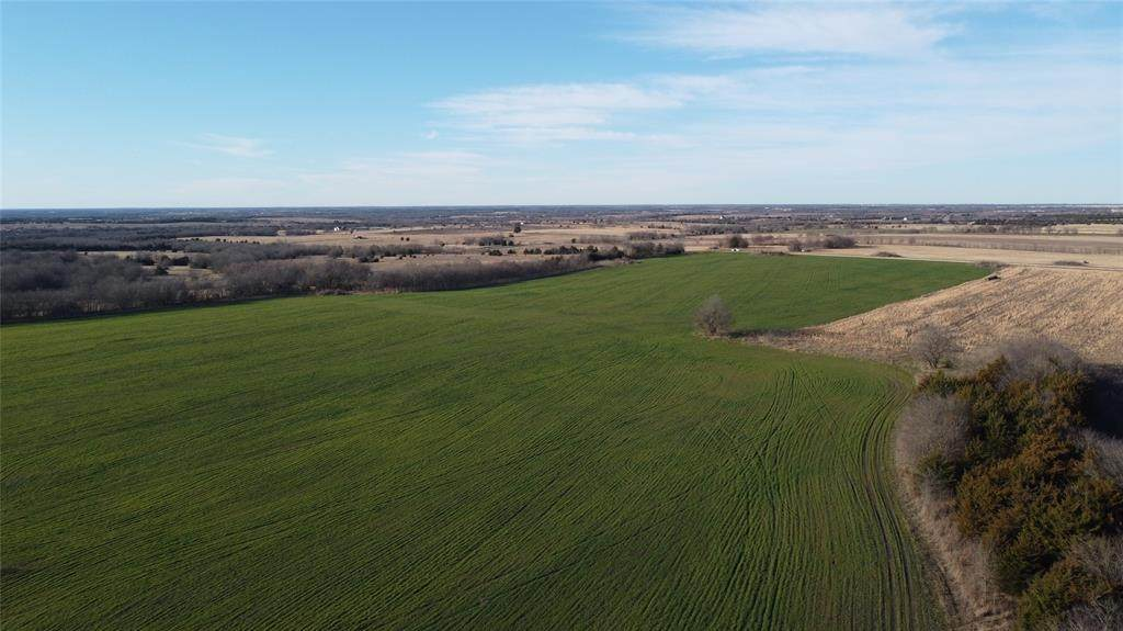26 ac County Rd 1099 - Photo 1