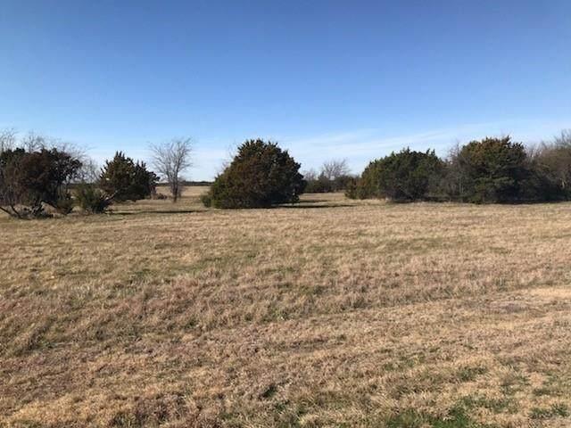 7312 Canterbury Drive, Cleburne, TX 76033 (MLS #14494219) :: Frankie Arthur Real Estate