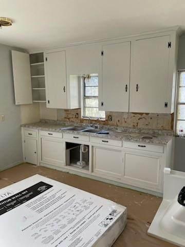 616 Jonathan Street, Athens, TX 75751 (MLS #14494508) :: Lyn L. Thomas Real Estate | Keller Williams Allen