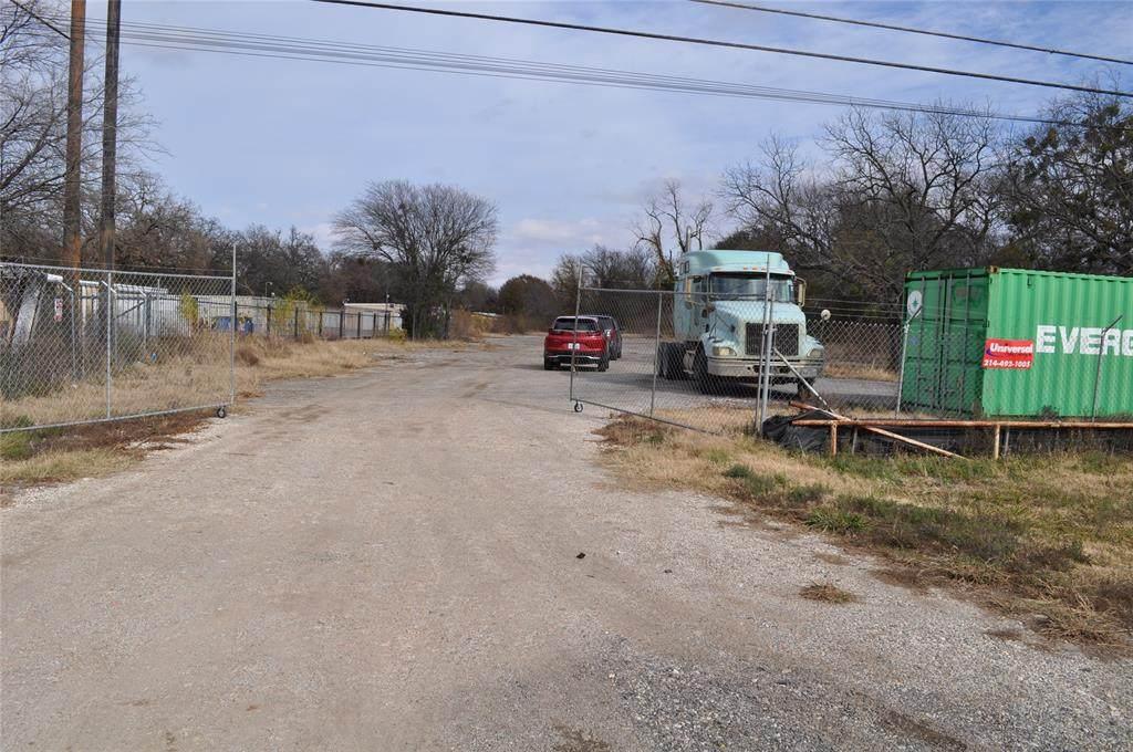 2310 Highway 175 - Photo 1